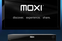 Arris Retiring Consumer Moxi HD DVR