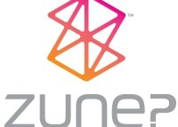 Should Microsoft Really Do Media? A Look at Zune