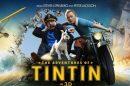 Seen in HD 103 - New iPad, Windows 8, Tin Tin review