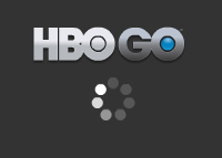 PlayOn Adds HBO GO, My Media