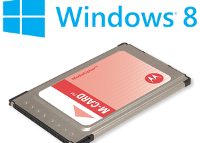 Will Windows 8 Media Center Support CableCARD? UPDATE: Yes