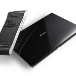 Sony Announces Google TV Set Top Box Availability, Pricing