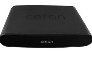 "Ceton Announces ""Echo"" Beta Program, Pricing, and Availability"