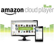 Amazon Cloud Player Updated
