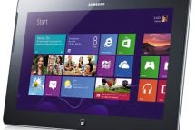 UPDATED 11/29 Windows 8 hardware explosion - Comparing the devices