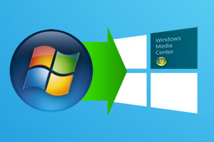 DMZ Counterpoint: Upgrade Your HTPC to Window 8?