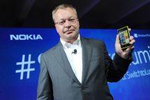 Nokia, Microsoft Announce New Windows Phones