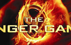 Lionsgate Brings The 'A' Game to UltraViolet