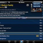TiVo Adds Streaming, Offline Viewing to Mobile Apps
