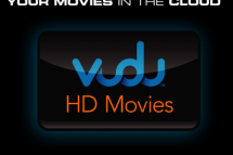 And VUDU Makes Six
