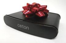 Win a Ceton Echo for Entertainment 2.0 Episode 200