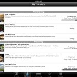 DISH Adds Sling, Offline, and Social to Hopper