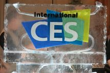 Impressions From CES Unveiled 2013
