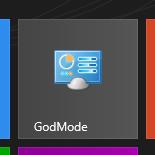 Tweak Everything in Windows 8