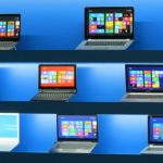 Intel Takes Evolutionary, but Promising Steps Forward