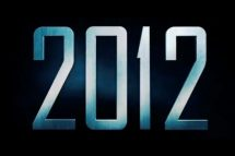 Seen in HD 133 - Best Blu-ray and games of 2012