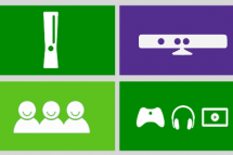 Microsoft Talks about Xbox Entertainment at D:Dive into Media