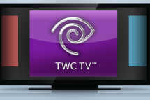 Time Warner Cable Introduces Live TV App for Roku
