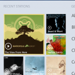 Pandora Launches for Windows Phone 8 with Ad-free Streaming for 2013