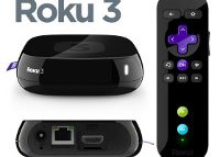 Roku Releases New Box with Improved UI and Remote