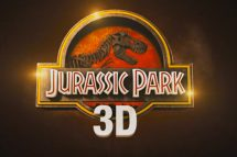 Seen in HD 139 - Plasma's death knell? More Xbox rumors, 4k prices & a peek at JP 3D