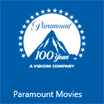 Flixster and Paramount Bring UltraViolet to Windows 8, RT