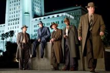 Seen in HD 141 - Death of TV, Aereo update, Gangster Squad review
