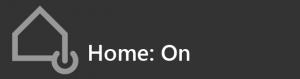 HomeOn banner