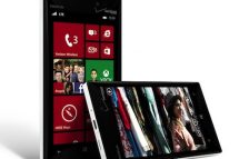 Updated with full specs - Nokia officially announces Lumia 928 for Verizon, coming May 16