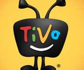 TiVo App Gets Targeted Viewing Recommendations