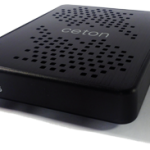 Ceton Introduces InfiniTV 6 ETH - 6 Tuner Network CableCARD Device