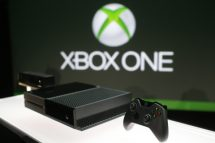 Seen in HD 143 - Dynamic Xbox One revealed, leaves one big question open