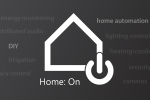 Home: On #003 - A Better Nest, with Bruce Yang
