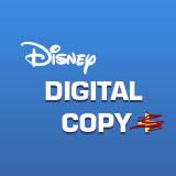 Disney Launches Digital Copy Plus—But Where's the Plus?