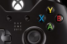 Xbox One Priced, Dated, and Available for Pre-Order