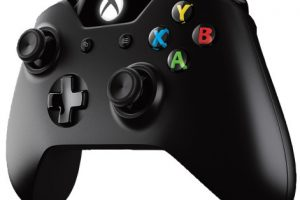 Pricing Announced for Xbox One Controller and Headset