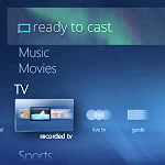 First Look: Media Center Cast - A Chromecast Plug-In for Windows Media Center