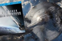 Seen in HD 149 - Star Trek Into Darkness review and controversy