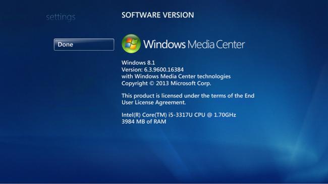 Windows 8.1 release date in Australia