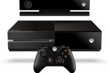 Xbox One Launch Date Confirmed