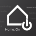 Home: On #029 - Nest Developments, with Mike Wolf