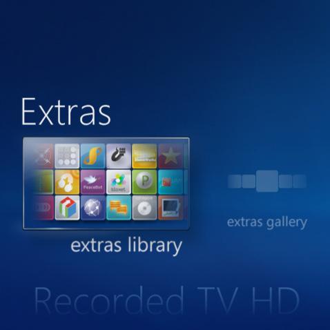 Windows Media Center Guide Listings not updating   Tom's ...