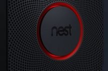 Nest Re-invents the Smoke Detector