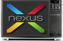 Is Google Preparing a Nexus TV?