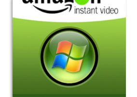 Amazon Instant Video for Windows Media Center Updated
