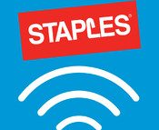 Staples Aims to Make Home Automation Easy