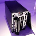 Is the Lenovo ix2 Your Next Media Server?