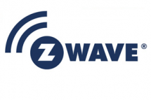 Z-Wave Steps Into the Limelight