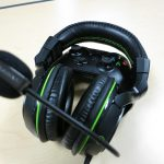 Turtle Beach Ear Force XO SEVEN Review