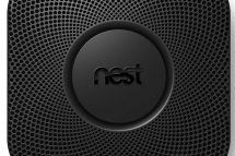 Nest Protect Recall FUD